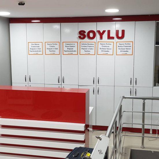 projeler-soylu-avm-gunesli (7)